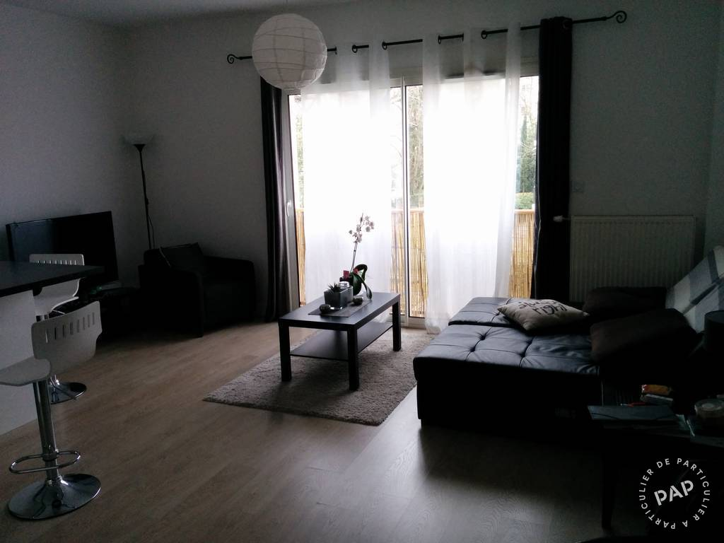 Location appartement Bordeaux (33000) Louer appartement