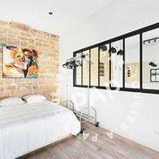 Appartement Paris 3E 2.750€