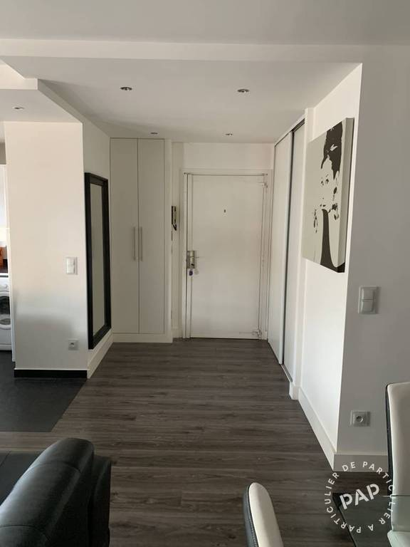 Appartement Alfortville (94140) 410.000 €