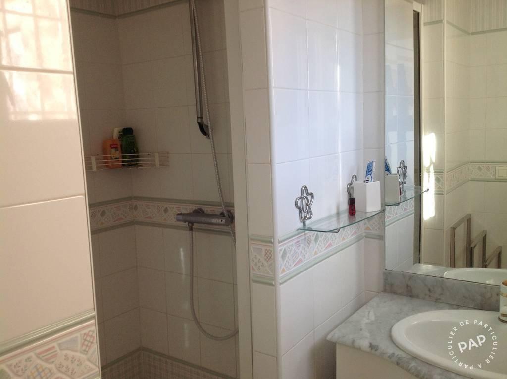 Appartement Proche Montpellier 450€