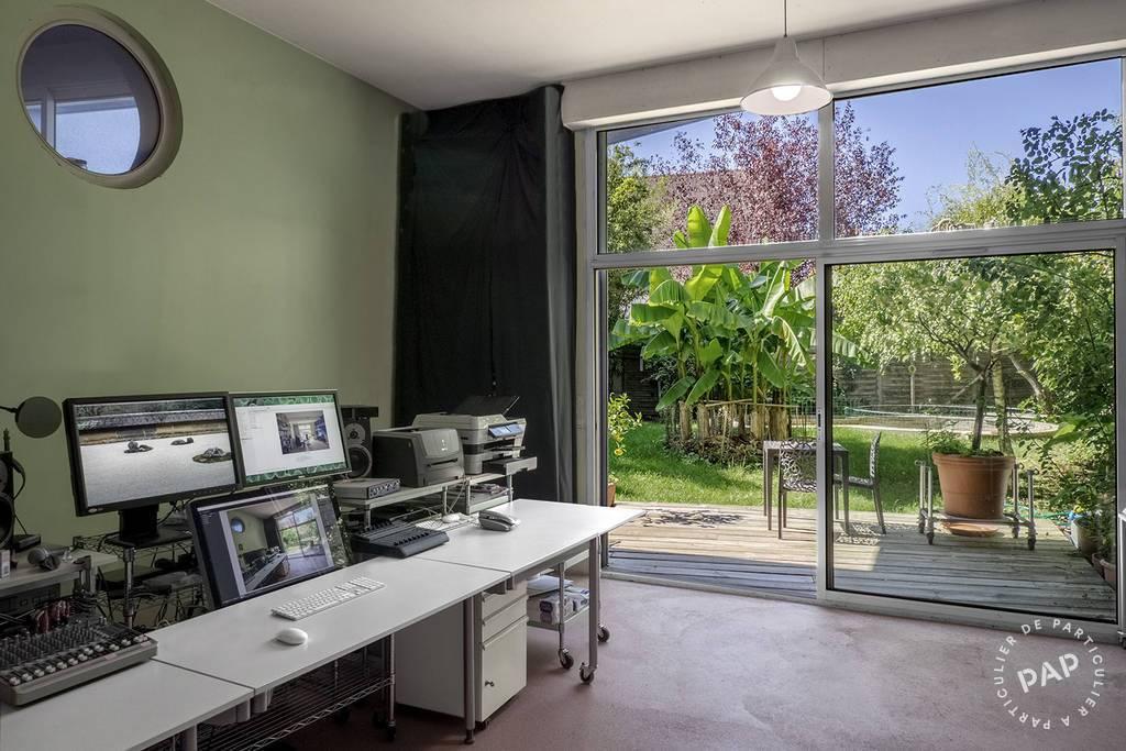 Maison 1.495.000€ 340m² Villejuif (94800)