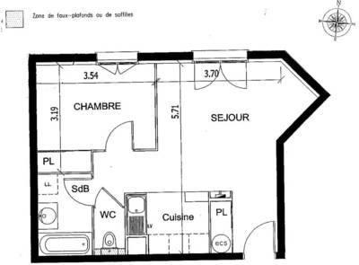 Savigny-Le-Temple (77176)