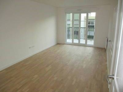 Location appartement 3pi�ces 74m� Antony (92160) - 1.655€