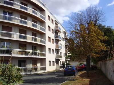 Location appartement 3pi�ces 89m� Bordeaux (33) - 1.100€