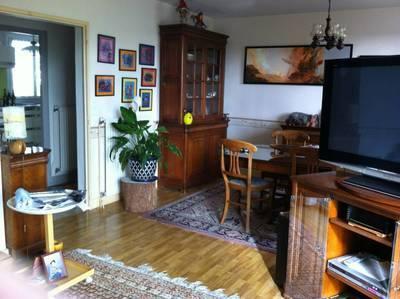Location appartement 5pi�ces 85m� Bordeaux (33) - 970€