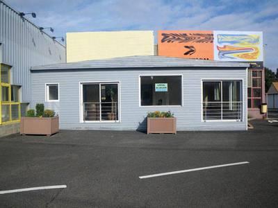 Location bureaux et locaux professionnels 52m² Boissy-Sous-Saint-Yon (91790) - 800€