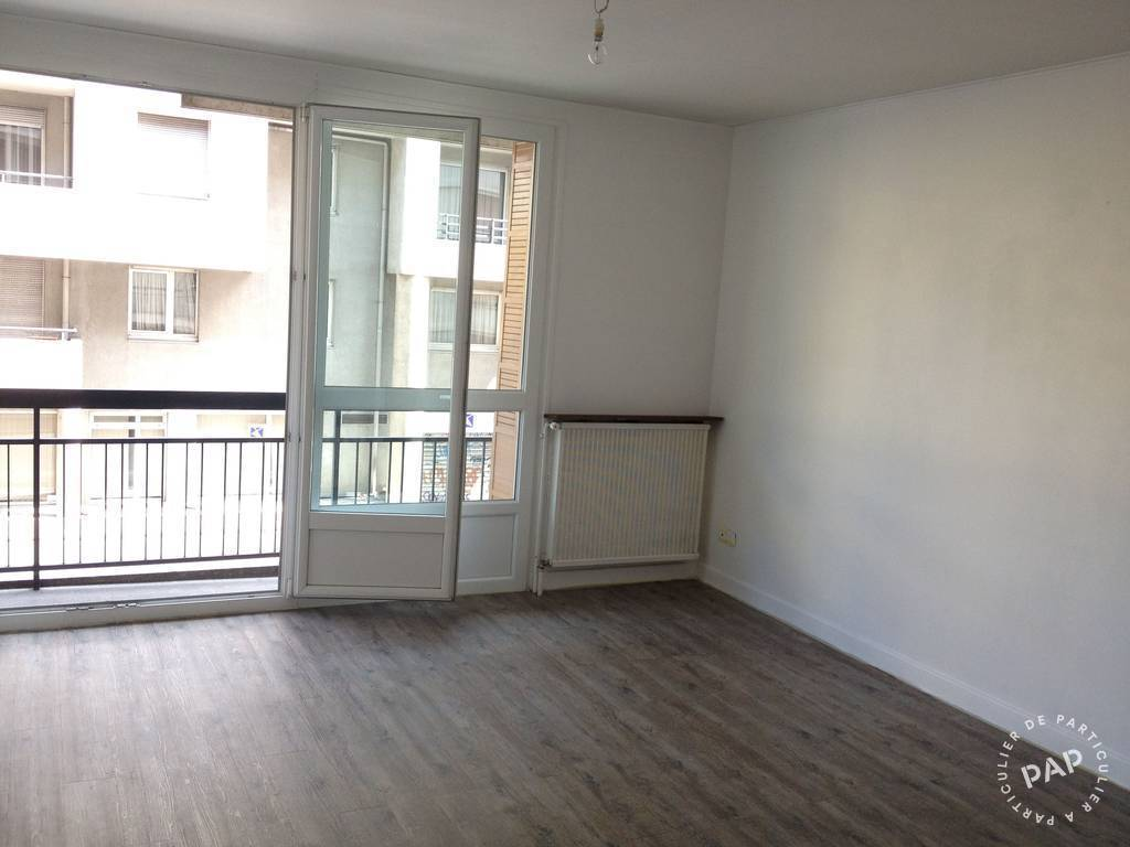 Location appartement 4 pi ces lyon 69 appartement 4 for Location appartement lyon 4