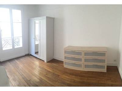 Location appartement 2 pi�ces 35 m� Paris 3E - 980 €