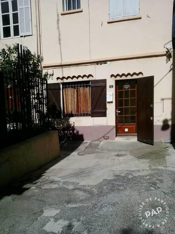 ... Particulier Page 8 Location Provence Alpes C Te D 39 Azur Journal Des   Studio  Meuble Marseille ...