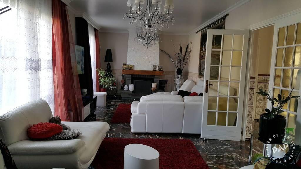 vente maison 200 m garges les gonesse 95140 200 m. Black Bedroom Furniture Sets. Home Design Ideas