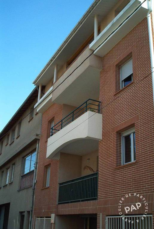 Location appartement 3 pi ces 66 m toulouse 31 66 m for Location garage toulouse 31400