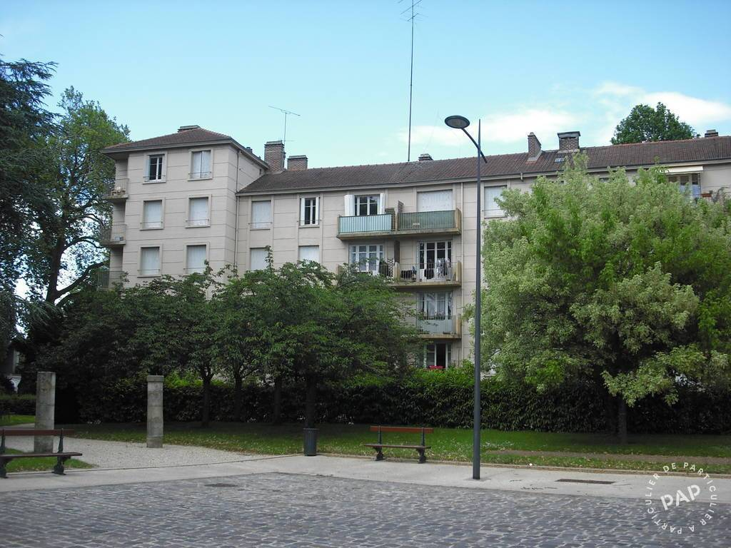 Location appartement 3 pi ces melun 77000 appartement for Location maison melun