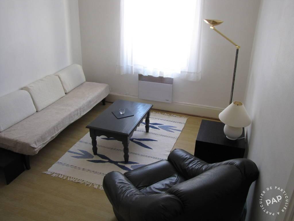 Page 3 location studio rh ne alpes journal des - Location appartement bron ...
