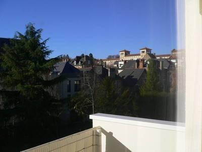 Rennes (35)