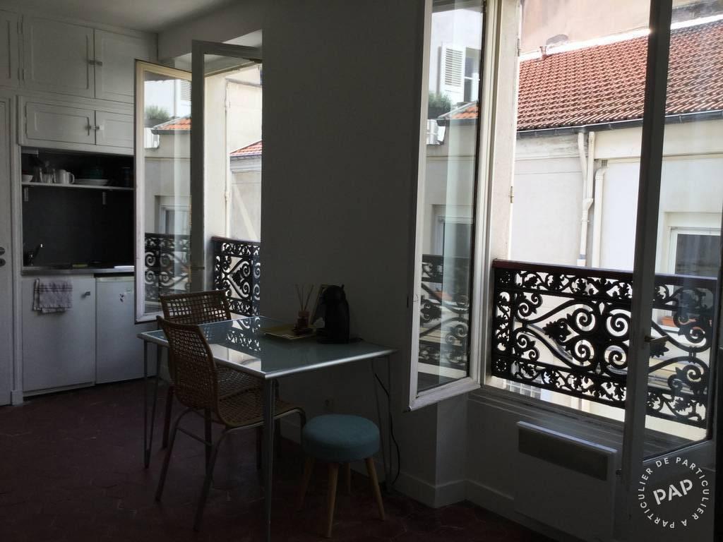 Page 46 location appartement le de france journal des particuliers - Location meuble ile de france particulier ...
