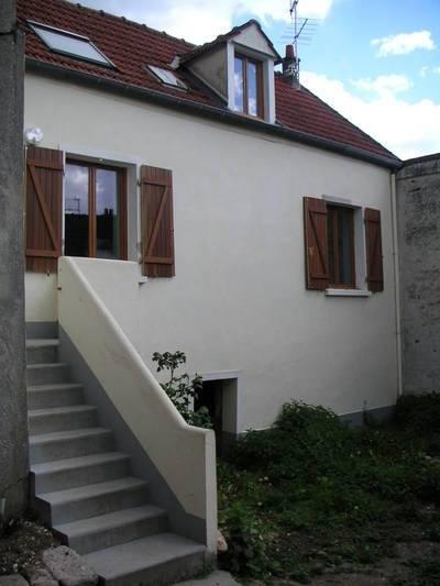 La Queue-En-Brie (94510)