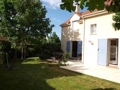 Location maison 137m� Orgeval (78630) - 2.200€