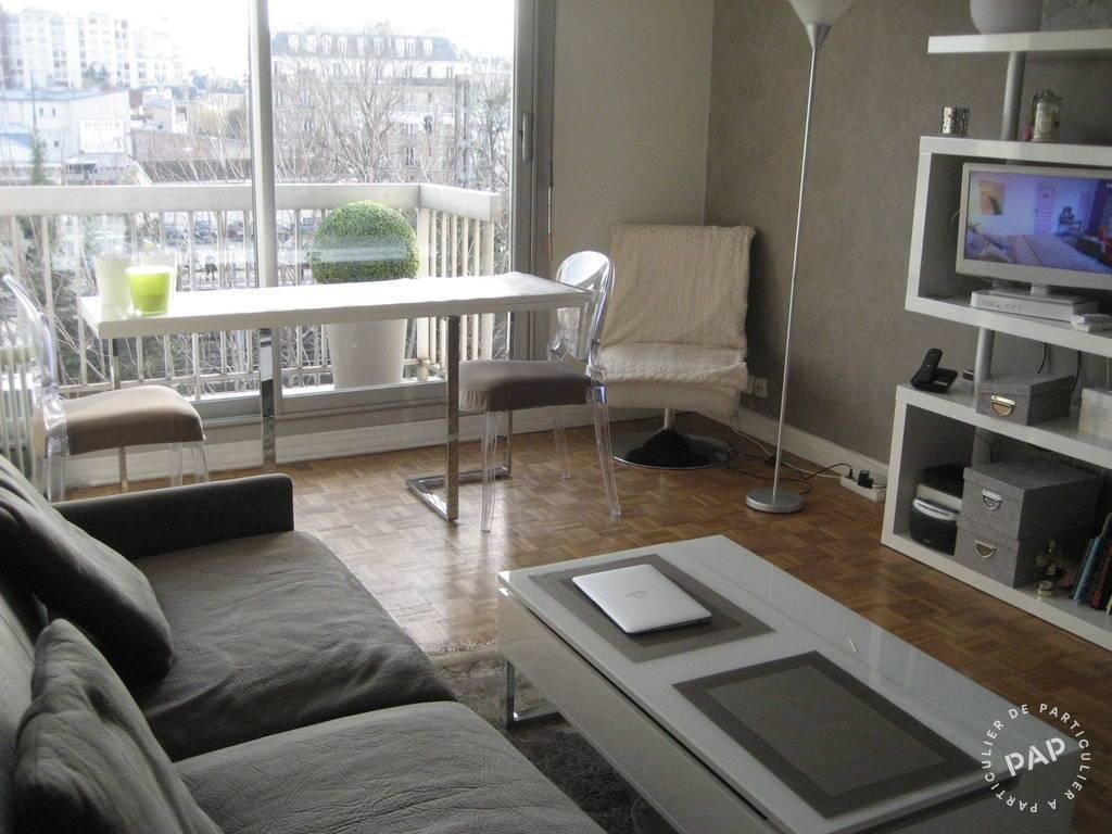 page 11 location appartement 2 pi ces hauts de seine 92 journal des particuliers. Black Bedroom Furniture Sets. Home Design Ideas