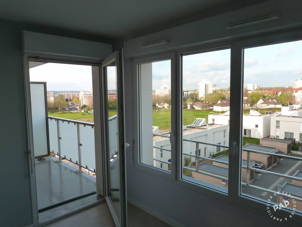 Location Appartement Le Grand Quevilly
