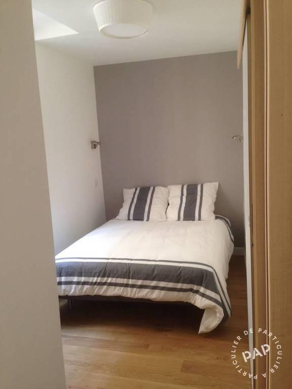 location meubl e appartement 2 pi ces 30 m toulouse 31 30 m 800 e de particulier. Black Bedroom Furniture Sets. Home Design Ideas