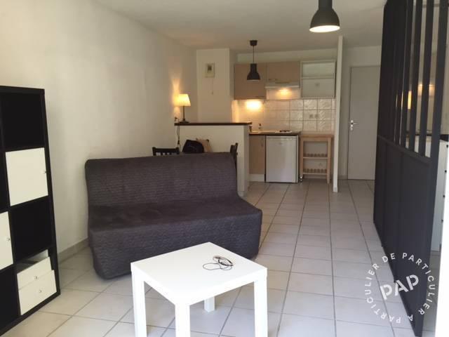 Location meubl e studio 38 m salon de provence 13300 - Appartement salon de provence location ...