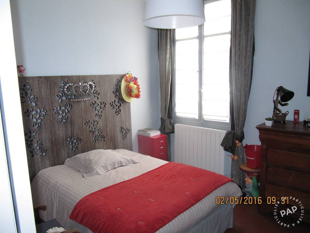 Vente immobilier 429.000€ Cannes (06)