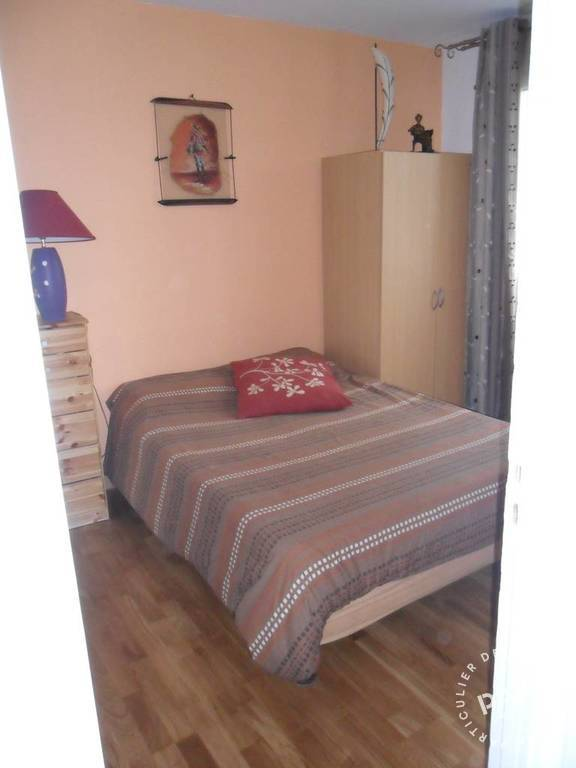 Location appartement 2 pi ces 46 m montmagny 95360 46 for Chambre a louer montmagny
