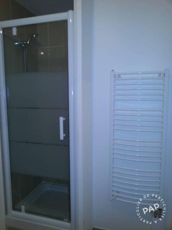 location appartement 2 pi ces 33 m franconville 95130 33 m 650 e de particulier. Black Bedroom Furniture Sets. Home Design Ideas