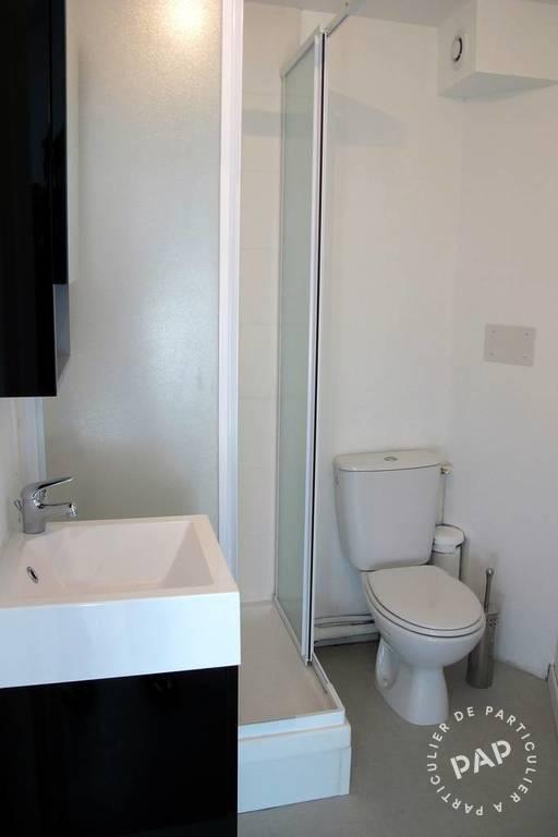 Location appartement reims particulier