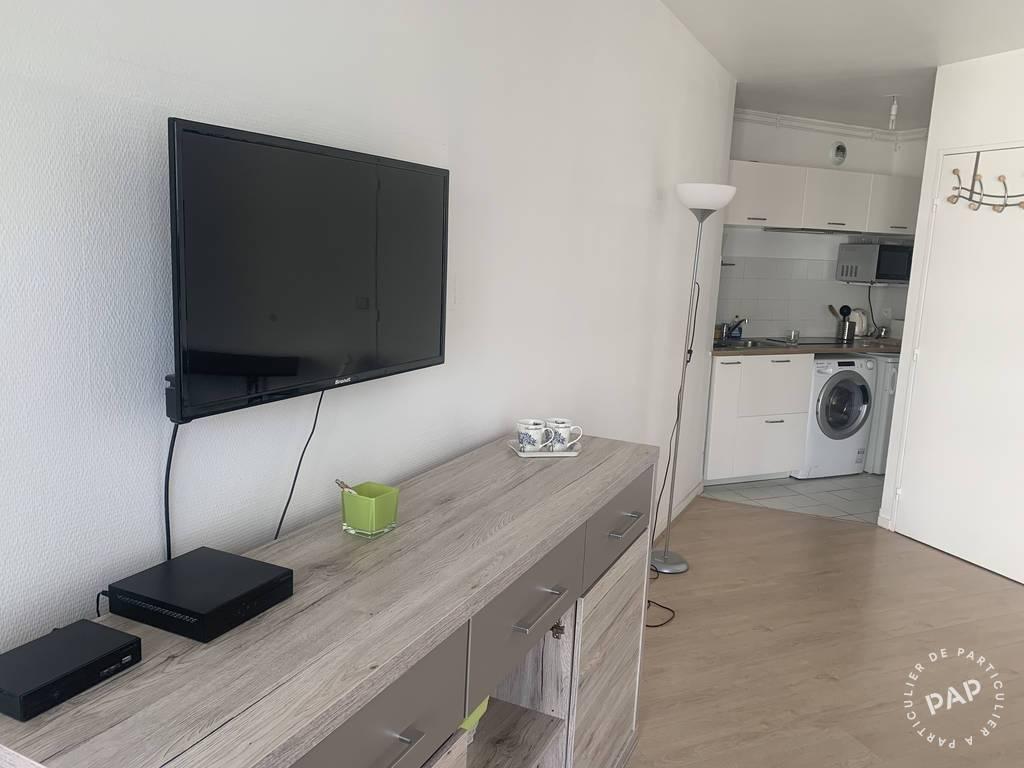 location meubl e studio 30 m boulogne billancourt 92100 30 m de particulier. Black Bedroom Furniture Sets. Home Design Ideas