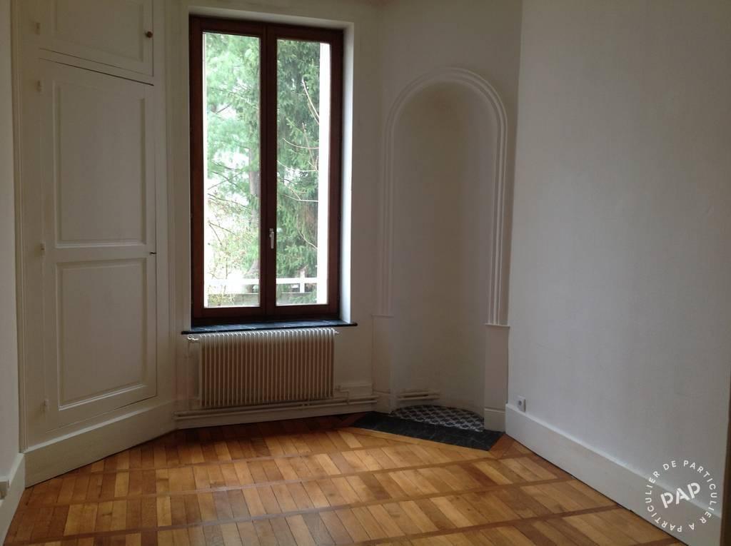 location appartement 3 pi ces 82 m nancy 54 82 m 760 e de particulier particulier pap. Black Bedroom Furniture Sets. Home Design Ideas