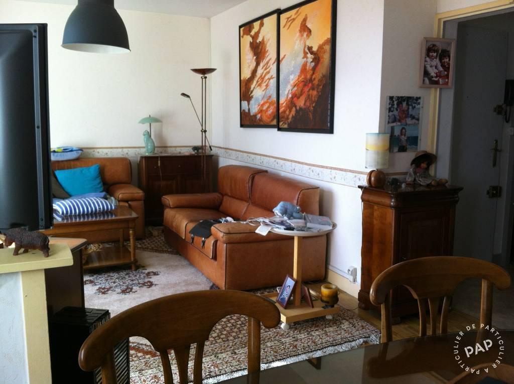Location appartement 5 pi ces 85 m bordeaux 33 85 m for Location appartement bordeaux particulier