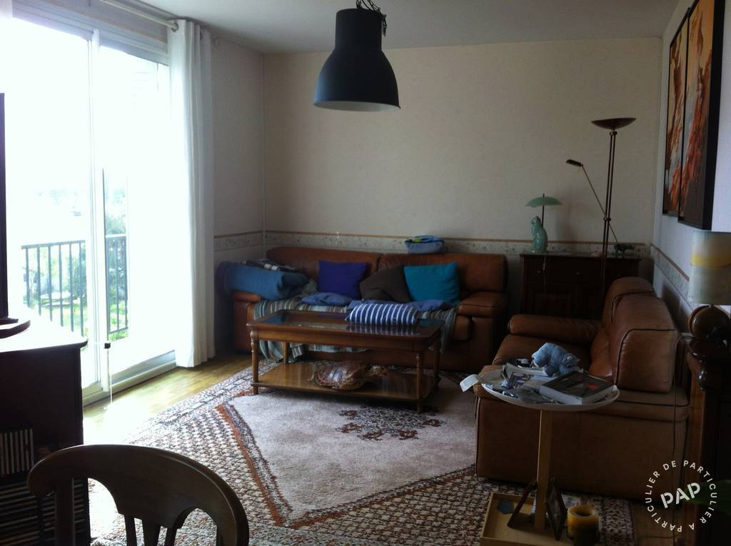 Location appartement 5 pi ces 85 m bordeaux 33 85 m for Location appartement particulier bordeaux