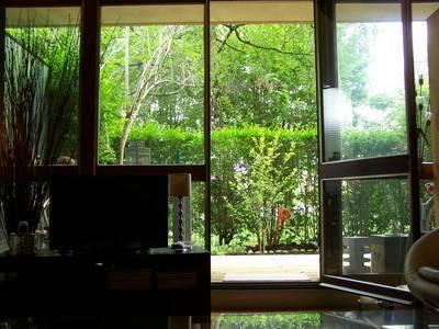 Location appartement 2pi�ces 42m� Joinville-Le-Pont (94340) - 945€