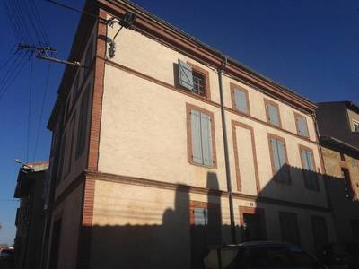Villefranche-De-Lauragais (31290