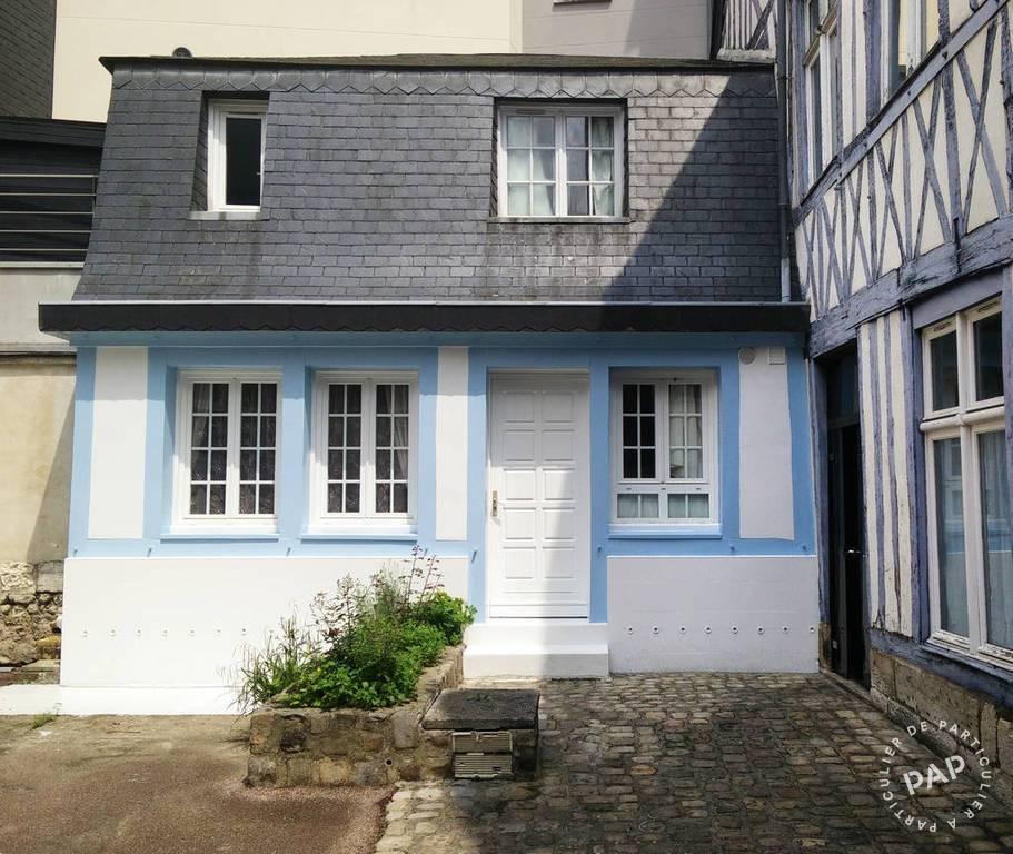 location meubl e maison 40 m rouen 76 40 m 800 e de particulier particulier pap