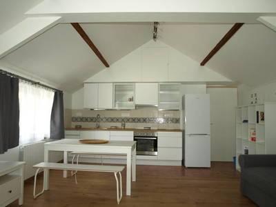 Location meubl�e appartement 2pi�ces 63m� Combs-La-Ville (77380) - 870€