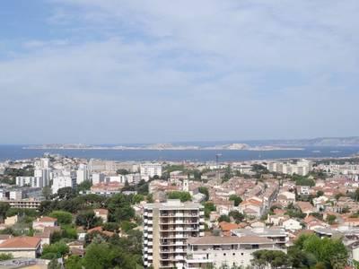 Location appartement 4pi�ces 67m� Marseille 9E - 950€