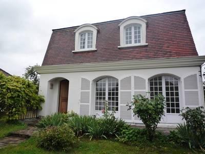 Location maison 130m� Saint-Prix (95390) - 1.900€