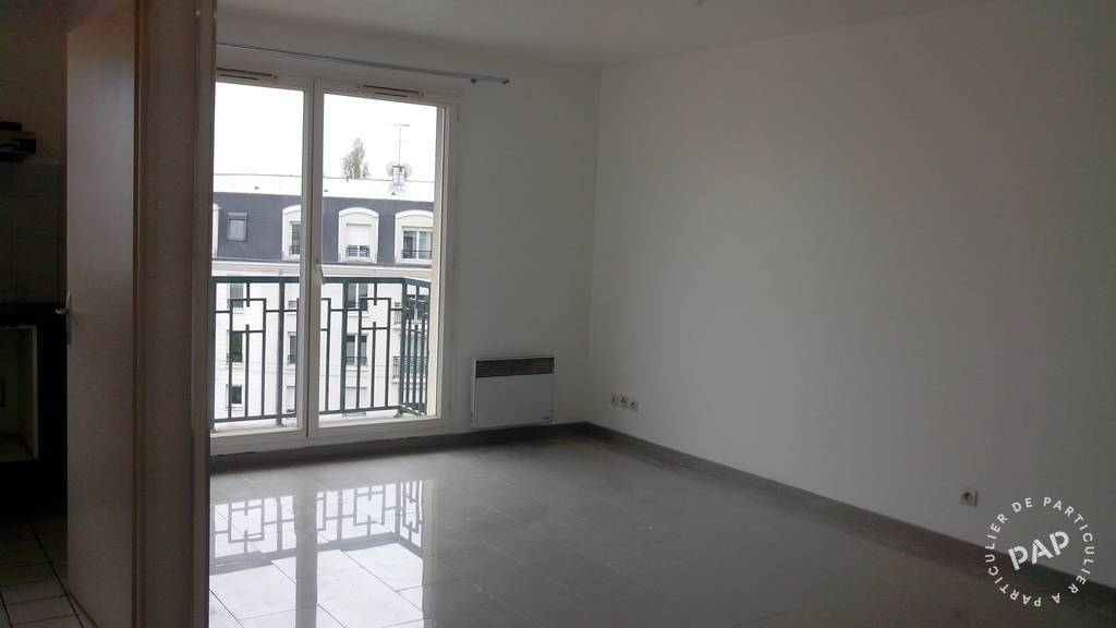 Location Appartement Bezons