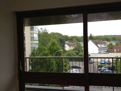 Location appartement 4 pi�ces 95 m� Le Chesnay (78150) - 1.800 €