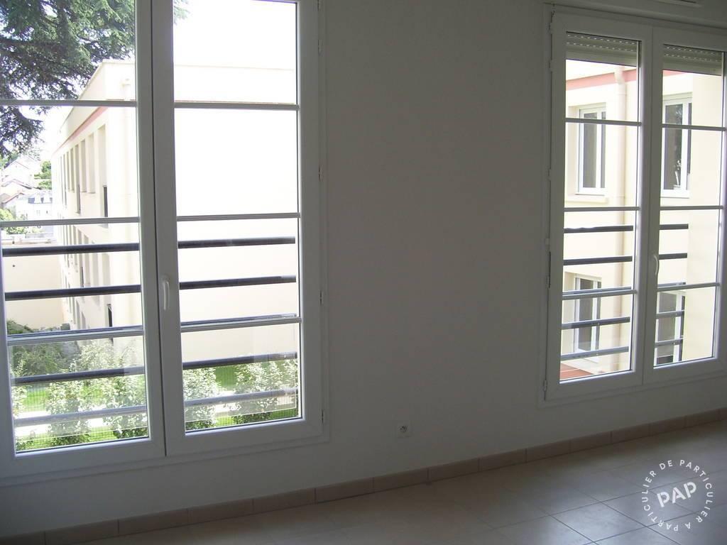 location appartement studio pays de la loire appartement studio louer pays de la loire. Black Bedroom Furniture Sets. Home Design Ideas