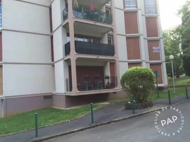Location appartement 4 pi ces 83 m ecouen 95440 83 m for Achat maison ecouen