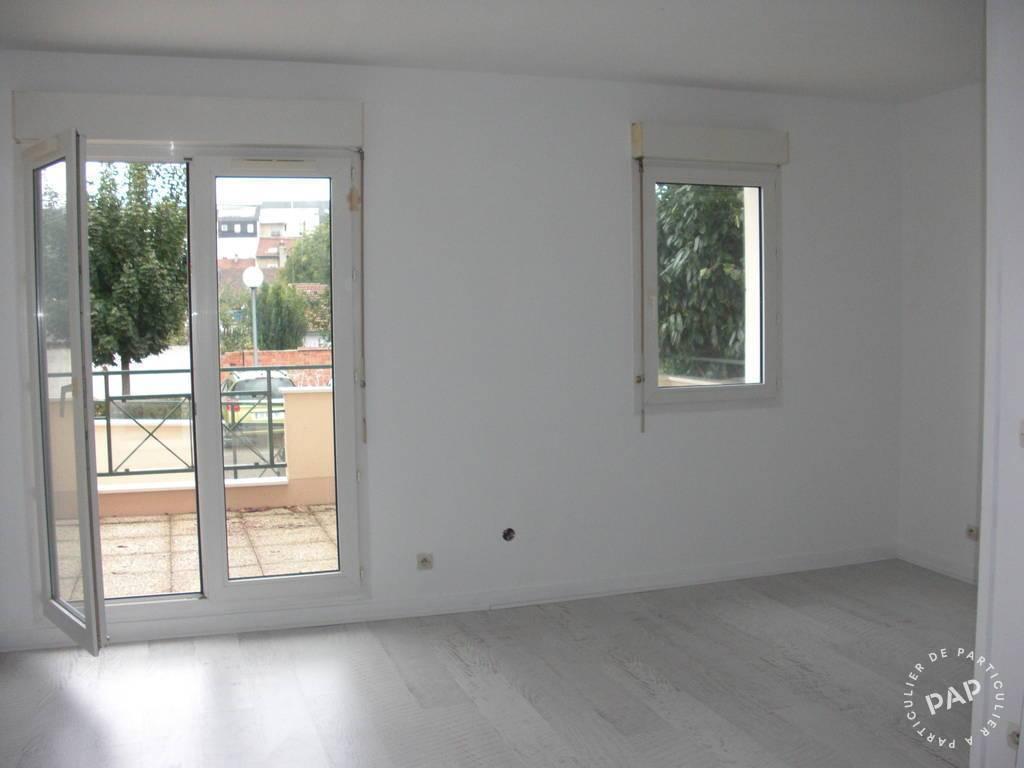 location studio 28 m viry chatillon 91170 28 m 600 e de particulier particulier pap. Black Bedroom Furniture Sets. Home Design Ideas