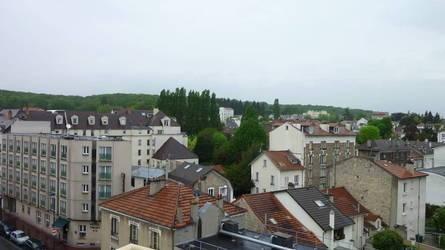 Location appartement 3pi�ces 54m� Clamart Centre (92140) - 1.200€