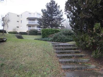 Location appartement 5pi�ces 100m� Chatou (78400) - 1.700€