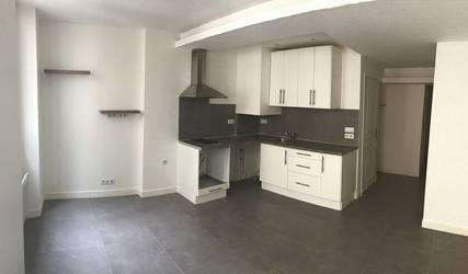 Location appartement 2pi�ces 33m� Paris 3E - 1.288€