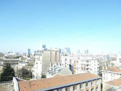 Location appartement 4pi�ces 94m� Neuilly-Sur-Seine (92200) - 2.750€