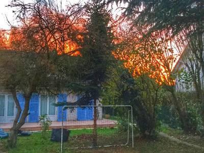 Location maison 160m� Chanteloup-En-Brie (77600) - 1.500€