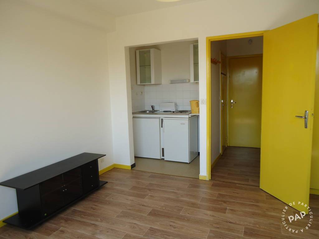 location appartement studio nord pas de calais appartement studio louer nord pas de calais. Black Bedroom Furniture Sets. Home Design Ideas